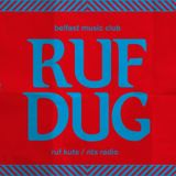 Ruf Dug @ Belfast Music Club May 2019