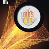Old's Kool Promo (Vinyl Mix)