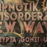 Nevrakse - Le Cargö X Ipnotik'disorder 2 24.11.18
