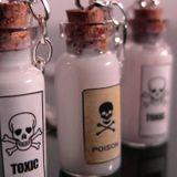 ZenebOu World le poison