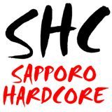 DJ公募イベント フレッシュヤツコア~もし私がヤツコアに出るなら~ by HiroHiro