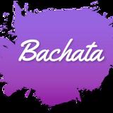 Bachata y Mas 2