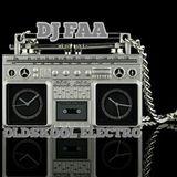 DJ FAA ..OLDSKOOL ELECTRO ..pt 1   .21/05/17