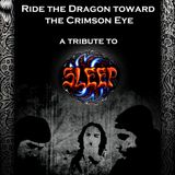 "Show 42. ~ ""Ride the Dragon Toward the Crimson Eye"" (Tuesday 22nd November 2011)"