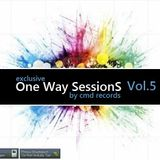 One Way Sessions 5@Markus Schossow