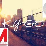 The Best of Kygo Mix Vol 55 DJ NiR Maimon