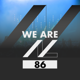 We Are Mazzive #86 - AIRBEAT 2018 SPECIAL