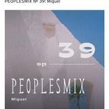Origin Peoples/ PEOPLESMIX 39