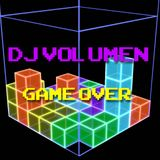 DJ Volumen- Game Over (2018)