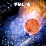 X-ray - Cosmic Tales Vol 8