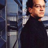 Mark Farina - Noosphere 1992