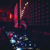 Mer Esnal - Live at La Feria Club 29-06-18