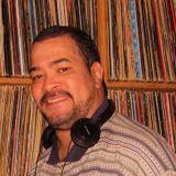 01 DJ SKECH TBT TRIBUTE TO VINYL MIX