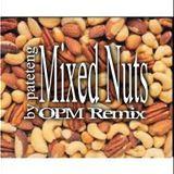 mixnuts...opm remix