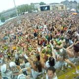 Streetparade 2014