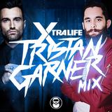 The Deficient - Soonvibes x Tristan Garner Contest Mix