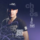 dj karl k-otik - chaos in the stratosphere episode 211 - chaos