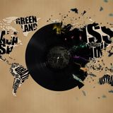 Dj Proner - Drum and Bass Mix + Mediks Fast Lane EP [Ep.11]