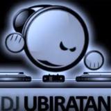 DJ UBIRATAN - MIDBACK SO AS TOP (2000)