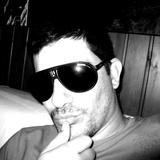 Despedida 2012 Dy DJ Fuents