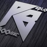 Pablo Boosac -  mix house music