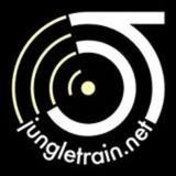 DJ Rapid presents 'The Antiques Rave Show' on www.jungletrain.net Sat. 15 Sept 2012