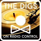 The Digs | 21.06.2017