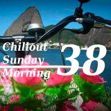 ♪ @YoanDelipe 'Chillout Sunday Morning 38'