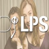 DJ LPS - This One Time, At Band Camp