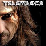 Orange pres. LoNOXon5 - Best of Talamasca (Tracks & Remixes)