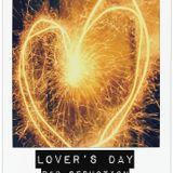 Lover's Day R&B Seduction '14