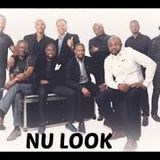 NU Look Compilation