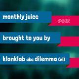 Klanklab Monthly Juice 002 @Fnoob.com
