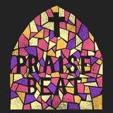 Soul Food Project vol.2 - Praise Beat