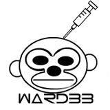 WARD33 Cloudcast 002 - Techno Soulutions