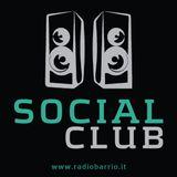 Social Club Speciale John Peel Day ( 7° Puntata ) w/ Michele Scerra