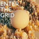 Enter The Grid 020