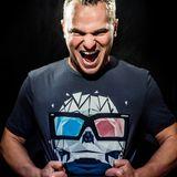 DJ George - Red Bull Thre3Style Mix