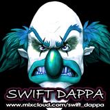Swift Dappa - Junglistic Ways Megamix (2012)