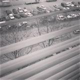 Gloomy April | da7idovic