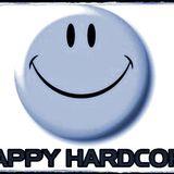 Jaxx_@ Zapp September_11_2013_(Hardcore Dubcore Powerstomp Set)