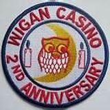 Wigan casino allnighter live February 1975. The casino never got better than this