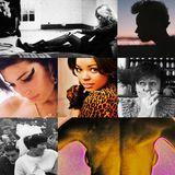 New Releases: November 2011