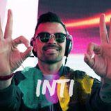 INTI #HEFE17