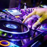Tech House - 2015 BW Edit