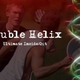 Open Double Helix #4: Bid Watch 2012, Predictions, Callahan - Part 1