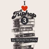 00 Hip Hop by Roosticman