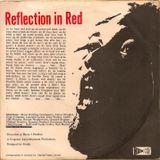 Vinyl Justice MD #82 August 2nd-3rd 1981 KTIM Part 1