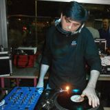 DJ Suerf - Funky Family Party 22-11-2013 - Home Extension