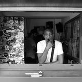 Trim & DJ Begg - 8th August 2014